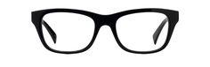Felix | Designer Reading & RX Glasses |Fetch Eyewear
