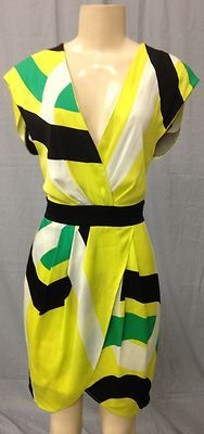6e5a93e9e0 Love the Jamaican colors Jamaica Colors, Jamaica Outfits, Freakum Dress,  Earth Mama,