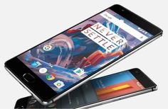 Nice OnePlus 2017: Android O For OnePlus 3 And OnePlus 3T Confirmed | Ubergizmo... TechWorld Check more at http://technoboard.info/2017/product/oneplus-2017-android-o-for-oneplus-3-and-oneplus-3t-confirmed-ubergizmo-techworld/
