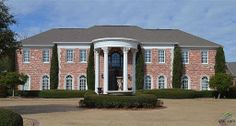 504 Greenhill Park Ave, Mount Pleasant, TX 75455 is For Sale - Zillow