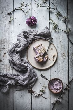 our London Food Styling and photography Workshop @silvia_salvialimone and @thelittleplantation