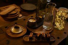 #WoodenServingBoard #KitchenAccessory #WalnutWoodenPlate #NaturalWoodenTray #WoodenPlates #HandmadeWoodenTray #WalnutServingBoard #ServingBoard #WoodenWalnutPlate #WalnutAccessory#roundplate #woodenplate #woodshop #plates #woodplatter #oakplates #walnutplates #designerplates #homeplates #kitchenplates #workshop #platedesign #homekitchen #homeutensils #organicplate #oakroundplates #woodenplatter #kitchenware #cuttingboard #tableware #bogdankrezel.com