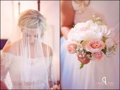 Flowers by Willow & Company / Joanna Jadrijevich. My Flower, Flowers, Our Wedding Day, Got Married, Couples, Celebrities, Wedding Dresses, Photography, Fashion