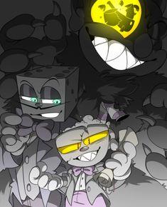 king dice   Tumblr