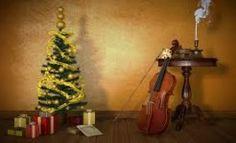 Natale in musica a Pavia
