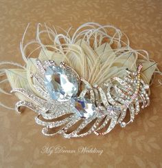 hair comb things-for-my-wedding-3
