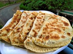 Bread And Pastries, Apple Pie, Food And Drink, Treats, Ethnic Recipes, Desserts, Diet, Sweet Like Candy, Tailgate Desserts