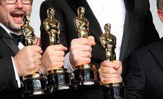 40 Filmes para Publicitários e Afins