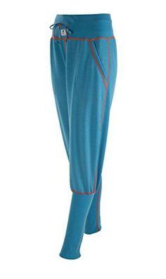 254b321d55c Janus 100% Merino Wool Women's Pants Machine Washable Made in Norway (X- Small