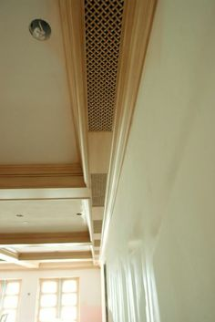 39 Best Vent Covers Images Vent Covers Air Vent Covers