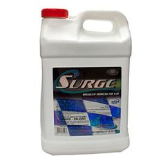 Surge Broadleaf Herbicide For Turf 25 Gals Selective Post Emergent Herbicide Can Not Be Sold or Shipped To California or New York -- Click on the image for additional details.