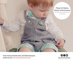 Festliche Fliege für Kinder, Babies & Erwachsene nach meinem Schnittmuster http://www.kreativlaborberlin.de/naehanleitungen-schnittmuster/fliege-fuer-erwachsene-kinder-babies/