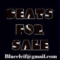 ECGC INC BEATS FOR SALE Produced by BLACC LEIF by ECGC INC RECORDS on SoundCloud