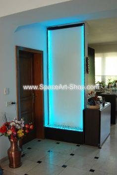 www.SpaceArt-Shop.com Flat Screen, Neon Signs, Shop, Interiors, Flat Screen Display, Store
