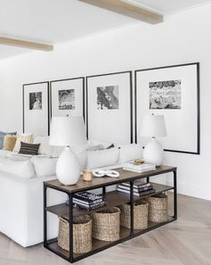 Home Living Room, Interior Design Living Room, Living Room Designs, Living Room Ideas, Diy Projects Living Room, Modern Living Rooms, Modern Living Room Decor, Modern Condo, Coastal Interior