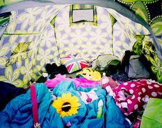 Tents Teepees Tent Curtains  sc 1 st  Pinterest & Spongebob. | Festival Tents | Pinterest | Tent and Spongebob