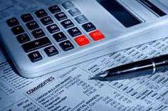 3 Dicas para economizar no preços do apólice de seguro | Dicas de seguro auto simulador