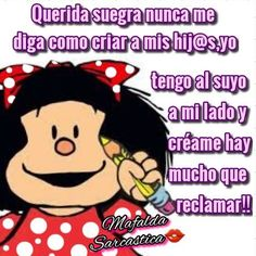Vivir sin leer es peligroso, te obliga a creer en lo que te digan. Spanish Humor, Spanish Quotes, Feeling Down, How Are You Feeling, Phrases About Life, Mafalda Quotes, Friendship Quotes, Deep Thoughts, Laughter