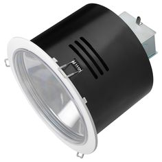 IKEA - TURUMA, Recessed spotlight, , You can use the spotlight in just about every room, even outdoors and in the bathroom.