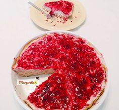 Málnás-mascarponés palacsinta lasagne Caviar, Raspberry, Keto, Fish, Fruit, Lasagna, The Fruit, Raspberries