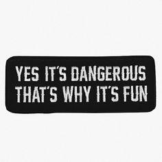 Sirius Black Quotes, Black & White Quotes, Slytherin, Hogwarts, Columbia, Aquarius Aesthetic, Regulus Black, Photography Themes, Lily Evans