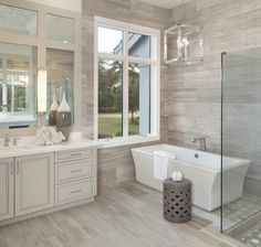 3 Young Tips AND Tricks: Bathroom Remodel Light Fixtures bathroom remodel brown decorating ideas.Tiny Master Bathroom Re Bathroom Renos, Bathroom Renovations, Home Remodeling, Bathroom Ideas, Bathroom Makeovers, Budget Bathroom, Bathroom Inspo, Bad Inspiration, Bathroom Inspiration
