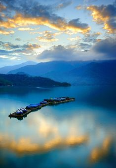 the color...love!    #Landscape #Photography #Travel