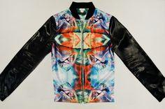 www.jorgeayalaparis.com @Jorge Ayala™ #jorgeayalaparis Menswear, Fashion, Dress, Moda, La Mode, Fasion, Men Clothes, Men Outfits, Men Wear