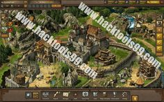 About Tribal Wars 2 Hack Cheat Tool Hi. You've touched base to the perfect place scanning for Tribal Wars 2...