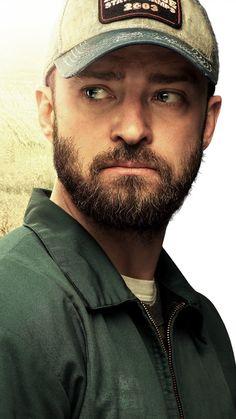 Justin Timberlake In Palmer Movie 4K Ultra HD Mobile Wallpaper. Movie Wallpapers, Justin Timberlake, Movies, Men, Style, Swag, Films, Cinema, Guys