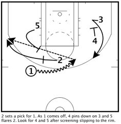 """""""1 25″ Quick Hitter for a3"""