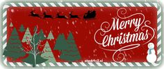 Kerst en Oud&Nieuw menu ideeën Xmas, Christmas, Merry, Decor, December, Decoration, Navidad, Navidad, Noel