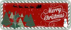 Kerst en Oud&Nieuw menu ideeën