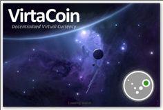 #VirtaCoins https://qoinpro.com/94fa06cfd16d66f96ce8d630513b78f9 / Earn coins everyday at http://epay.info/free-bitcoin/1FRPFCVpbwm16BmL8Fk5tM1ZM4te76vMSN/