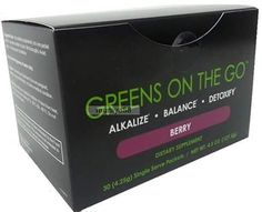 So hows your eating habits? Are you getting in your daily intake of Fruits & Veggies? Need to detox from all the processed foods your eating? 'It Works' GREENS will help you stay regulated by detoxingalkalizing & balancing your body's PH levels while providing 8 Fruits & Veggies. What are you waiting for..Get right today Inbox call or text me 313.412.6010. Order and receive my 40% discount..$33 as a loyal customer. #body #instagram #love #health #healthy #healthylifestyle #nutrition #detox…