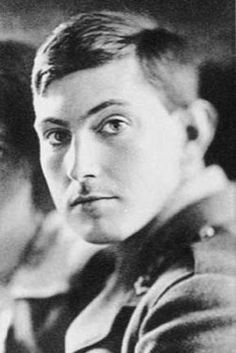 "George Mallory, born June 18, 1886,  helped lead the first three expeditions to Mount Everest in the early 1920s, and vanished while attempting to reach the summit. When a journalist asked why he wanted to climb the world's tallest mountain, Mallory famously replied, ""Because it's there"". This often-quoted remark, and the mystery that still surrounds his death, have contributed to his legendary status among adventurers."