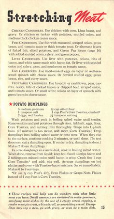http://recipecurio.com/recipe-copies/collection5/recipesfortoday/large/page15.jpg