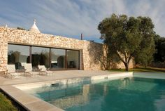 puglia property - Google Search