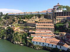 Porto. Photo by Dar Rotem