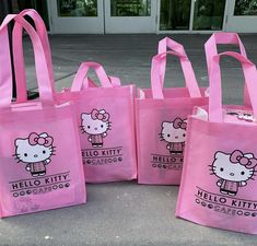 Kitty Cafe, Late Night Drives, Night Driving, Urban Chic, Thrifting, Brooklyn, Hello Kitty, Reusable Tote Bags, Nyc