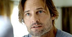 'Colony' Trailer Promises an Epic 'Lost' Style Mystery -- Josh Holloway stars as a father trying to reunite with his lost son in a city controlled by a military occupation in USA Network's 'Colony'. -- http://movieweb.com/colony-tv-series-trailer/