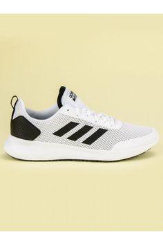 70486ff0786 48 najlepších obrázkov z nástenky Tenisky Adidas