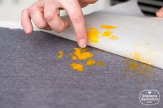 DIY - Estampado de Camisetas con Ceras