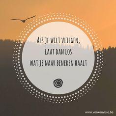 """""""MOTIVEER JEZELF EN MAAK JE VOORNEMEN WAAR"""" Een traject van 5 avonden met Maarten Van de Broek - vanaf januari 2017. Blijf op de hoogte via de nieuwsbrief: http://ift.tt/2apjUSD"""