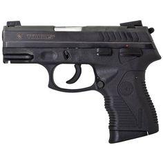38 semi automatic p38 9mm semi automatic pistol parts. Black Bedroom Furniture Sets. Home Design Ideas