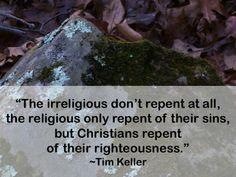 Truth from Tim Keller Tim Keller Quotes, Timothy Keller, Set Apart, King Jesus, Saved By Grace, Cool Words, Verses, Wisdom, Positivity