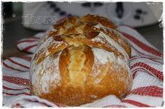 Tessiner Frühstücksbrot 160 g Wasser 60 g Milch 10 g Hefe 3 Min./37°/St.1 400 g Mehl 550er 1 TL Backmalz ...