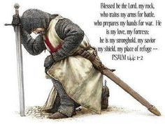 Image detail for -psalm-144_prayer_before_battle
