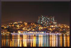 Yeosu-Harbour-Korea #2   Flickr - Photo Sharing!