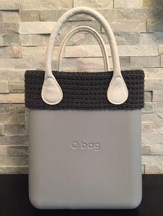 Un preferito personale dal mio negozio Etsy https://www.etsy.com/it/listing/490344251/obag-o-chic-trim-bordo-per-borsa-mod